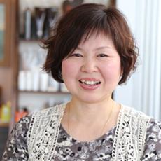 Mitsue