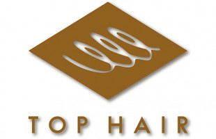 tophair2